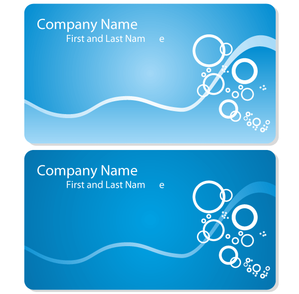 Free sea business card vector template free psd files vectors free sea business card vector template free psd files vectors graphics 365psd reheart Choice Image