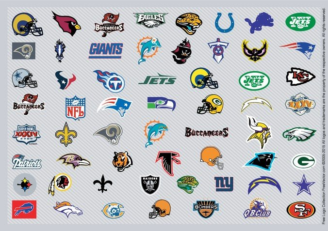 ProFootballReferencecom  Official Site