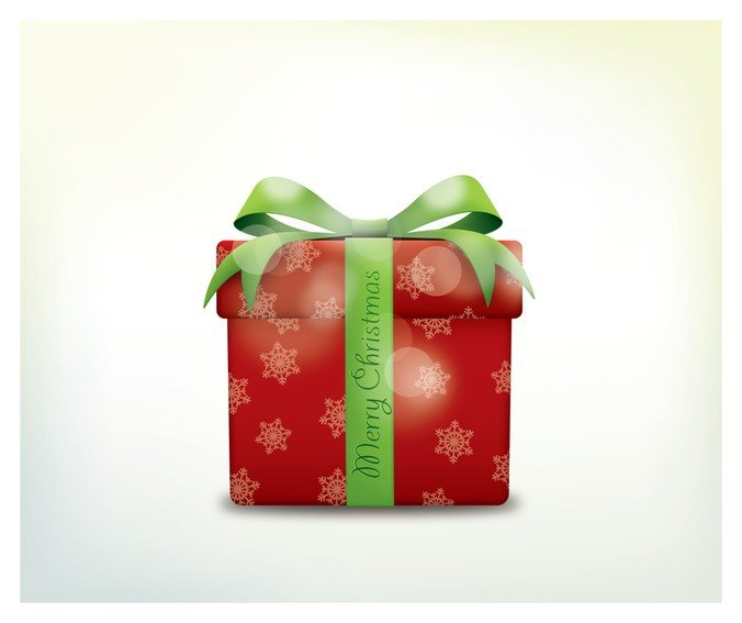 Gifts For Men Christmas
