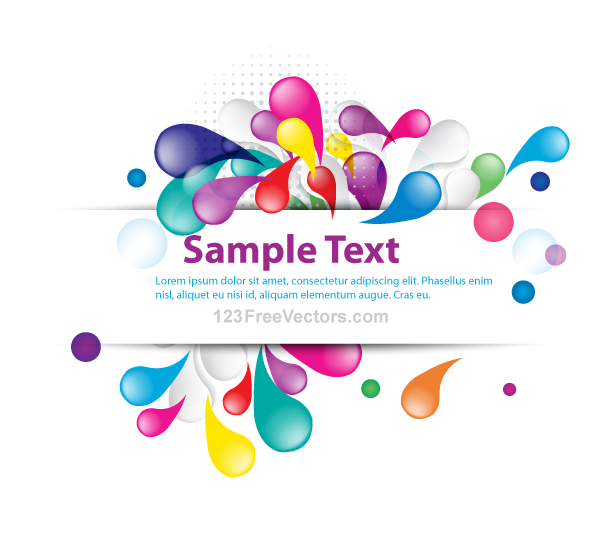 swot of red ribbon Find swot analysis stock images in hd and millions of other royalty-free stock photos, illustrations, and vectors in the shutterstock collection thousands of new , high-quality videos added every day.