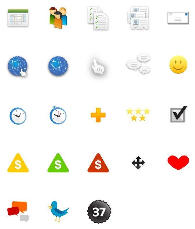 Pin Open Source Vector Icons On Pinterest