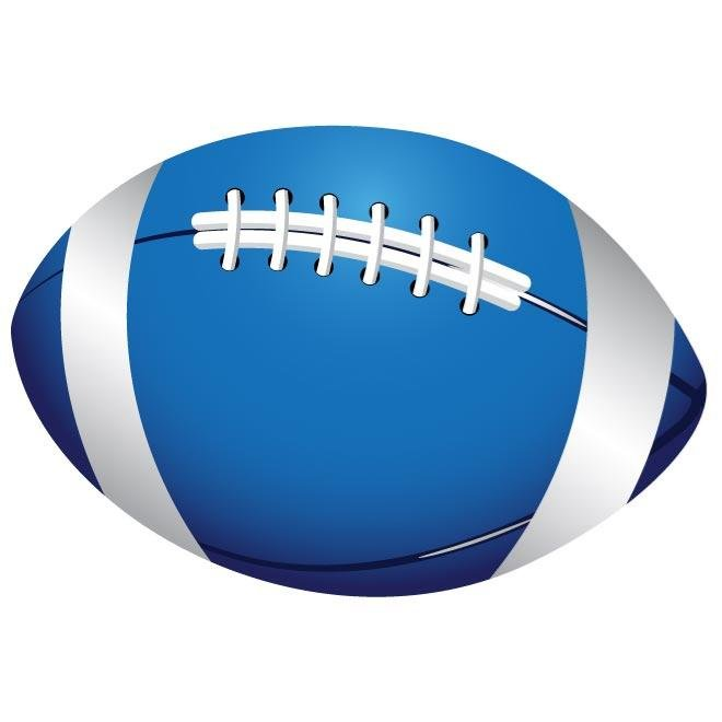 rugby ball vector graphics.ai, vector file - 365psd
