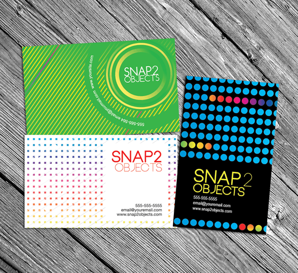 Free colourful vector business cards templates psd files vectors free colourful vector business cards templates psd files vectors graphics 365psd accmission Choice Image
