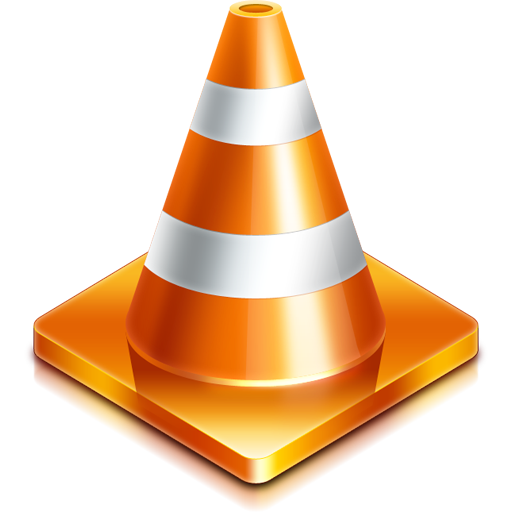 Traffic cone icon (PSD), free vectors - 123.0KB