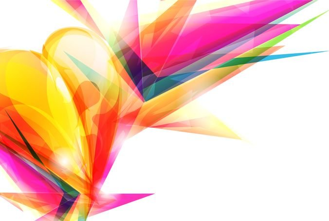 Art Design On Line : Free abstract design vector art background psd files