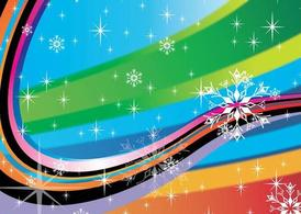 Holidays Background