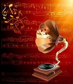 Gorgeous Classical Music