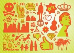 Vector Graphics Package