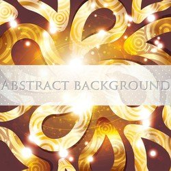 Classical Background Cover