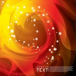 colorful abstract elements 03