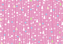 Free Christmas Pink Background