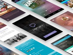 Image Screen PSD (Download)