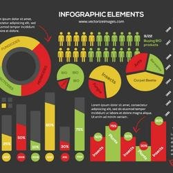 INFOGRAPHIC VECTOR ELEMENTS.eps