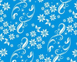 Stock Floral Pattern-802650