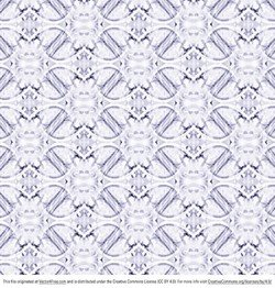 Abstract Repeating