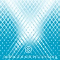 BLUE ABSTRACT PATTERN VECTOR.eps