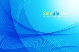 Abstract Background Vector Illustration 15