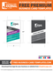 Stylish & Creative Vertical Business Card Template