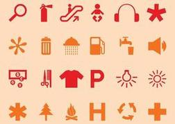 Vector Icon Pack