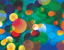 Dream Fantasy Circle