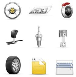 icons used daily 1