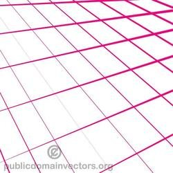 ABSTRACT GRID VECTOR BACKGROUND.eps
