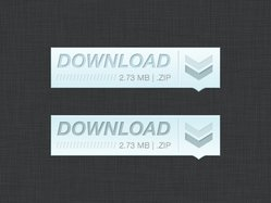 Simple download button