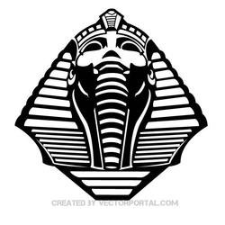 SPHINX VECTOR GRAPHICS.eps