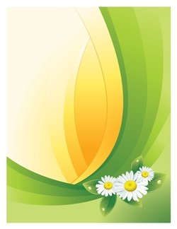 Vertical_Spring_background