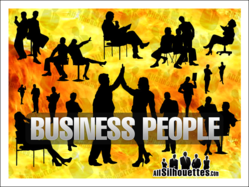 Business People Business People