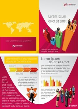 Foreign Layout Design 04