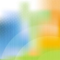 Free Vector Abstract Background Image