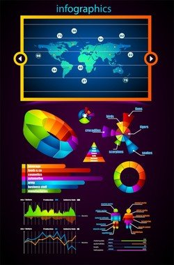 Business Data Elements 02