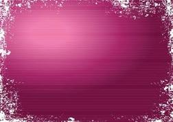 Lined Texture Background