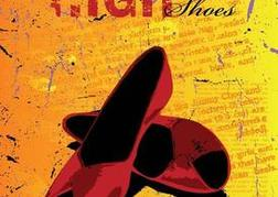Shoes Graphics