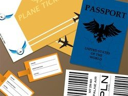 Passport Documents