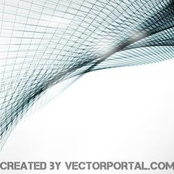 BLUE LINES VECTOR BACKGROUND.ai