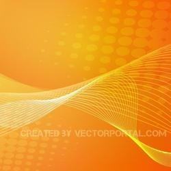 ABSTRACT GRAPHIC BACKGROUND VECTOR.eps