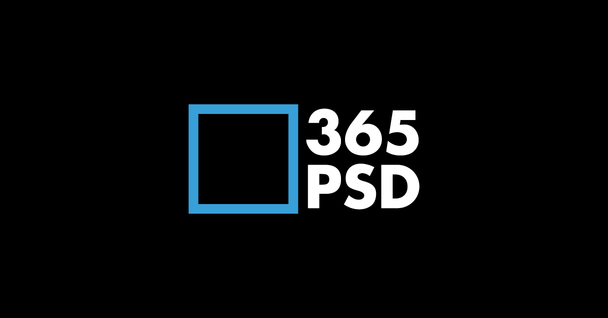 Free Psd Graphics And Vector Files 60 643 Vectors Psd