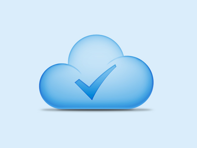Cloudin download
