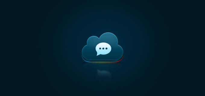 Cloud Icon Vector Free Download Cloud Icon Free Vectors