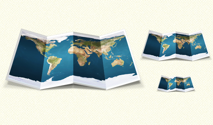 Free map psd psd files vectors graphics 365psd gumiabroncs Image collections