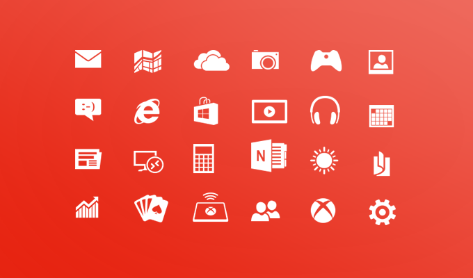 [Image: Windows8_Metro_Icons_preview.png]